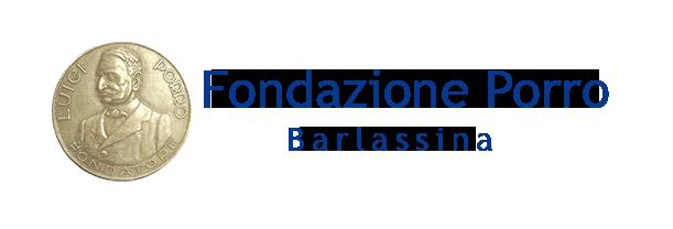 Fondazione Porro